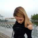 Фотоальбом Светланы Сувановой