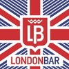 LondonBar | Лондон Бар Новосибирск