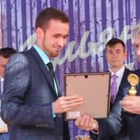 ФаритГаляутдинов