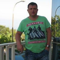 ГеннадийСироткин