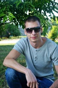 Веталь Потапенко фото №20