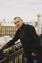 Личный фотоальбом Александра Голубева