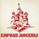 Персональный фотоальбом Игоря Гнездилова