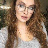 ЕлизаветаТерехова
