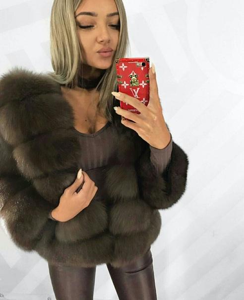 Галина Полагина, 31 год, Россия