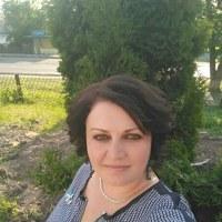 Фотография анкеты Танюшки Конько ВКонтакте
