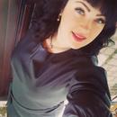 Леночка Карбовская