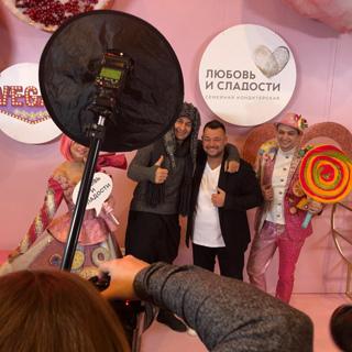 Стас Костюшкин фотография #33