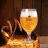 Пиво Imperial Light Lager