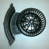 Мотор печки Фольксваген Транспортер VW T5 03-