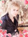 Персональный фотоальбом Марины Некрасовой