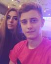 Сорокин Дмитрий   Москва   45