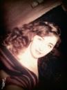 Личный фотоальбом Іруси Бусько