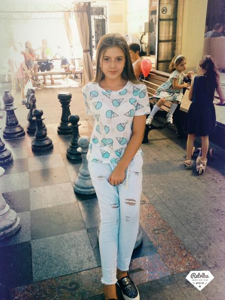 Анастасия Запольская, 18 лет, Одесса, Украина