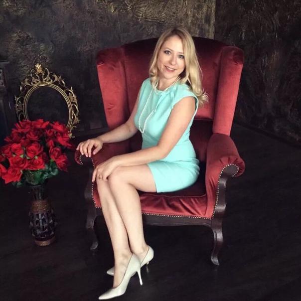 Екатерина Роднищева, 36 лет, Воронеж, Россия