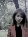 Фотоальбом человека Виктории Малиновской