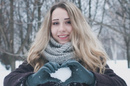 Фотоальбом Юлии Спойлер