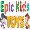 Epic-Kids Toys