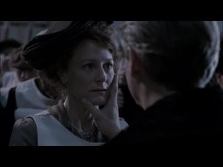 """История Хью Грэкса из сериала """"Титаник"""" 2012 года (клип устарел, есть более новая версия)"""