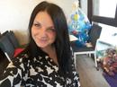 Наталья Криницкая, 27 лет, Италия