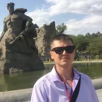 АлександрМиронов