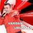 Vardan Urumyan - Masisn Nayec Alagyazin