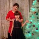 Людмила Шатон