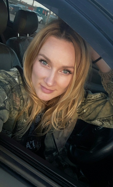 Мария хоменко модели онлайн серов
