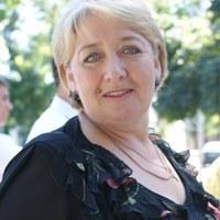 ЕкатеринаГриценко