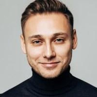 Игорь Лантратов