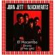 Joan Jett, The Blackhearts - I Love Rock And Roll