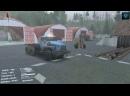 Spin Tires В Запретной Зоне 2