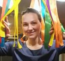 Наталья Коверзнева, 39 лет, Сосновый Бор, Россия