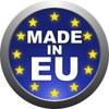 Электроника Товары из Финляндии и Европы Одежда