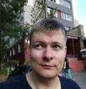 Фотоальбом Дениса Ратникова