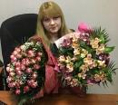 Персональный фотоальбом Ларисы Савченко