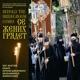 Православные песнопения - Господи Сил с нами буди