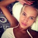 Фотоальбом Даши Смольниковой