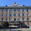 Armavirskiy-Agrarno-Tekhnologiches Tekhnikum