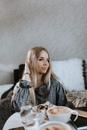 Персональный фотоальбом Alina Poduskina