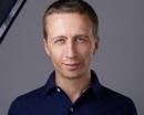 Фотоальбом Вадима Давыдова