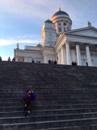 Пай Стефан | Санкт-Петербург | 34