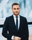 Персональный фотоальбом Игоря Лантратова