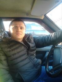 Силкин Олег