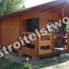 stroitelstwo.ru производство деревянных изделий