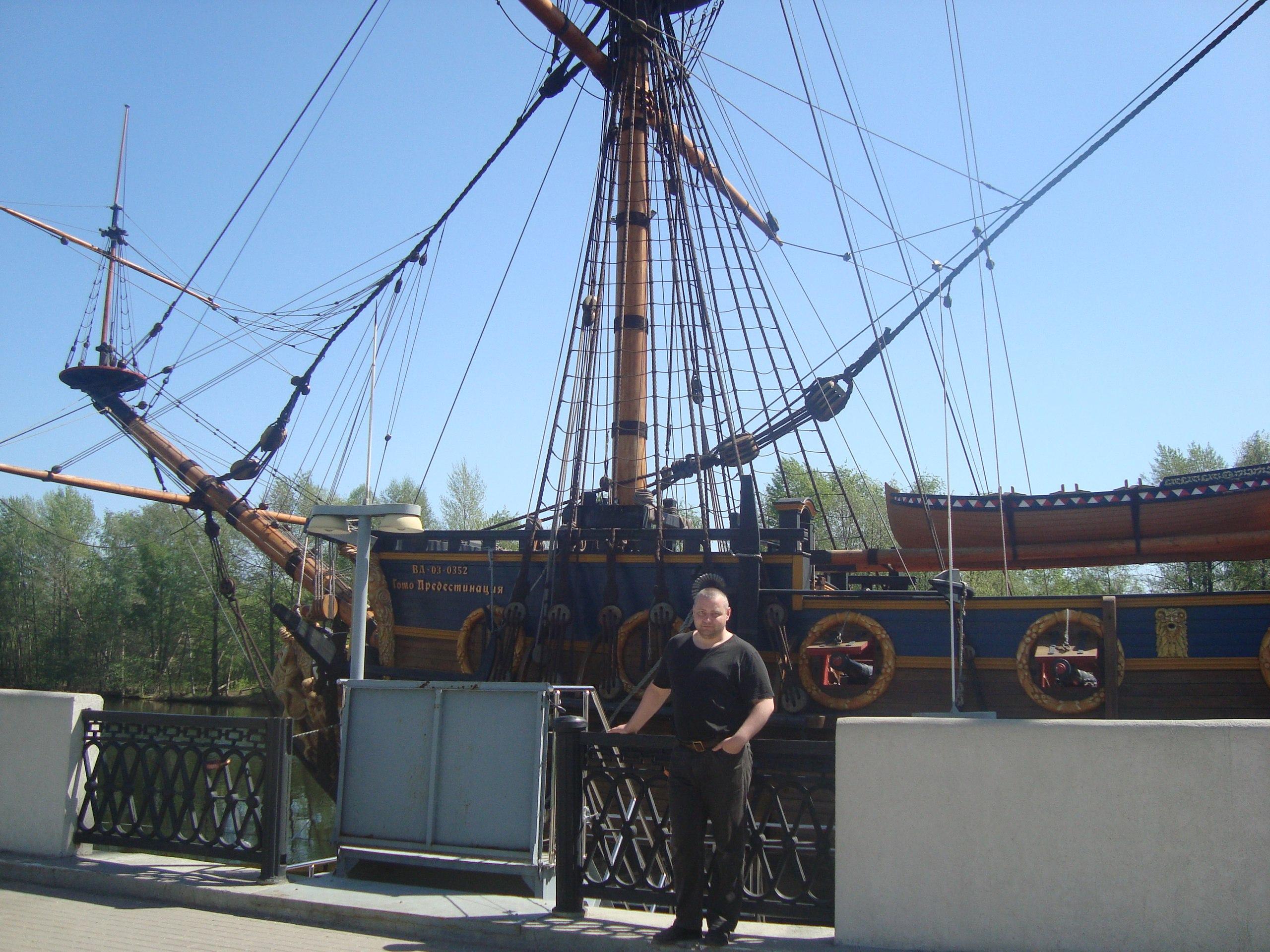 Владимир, 38, Severodvinsk