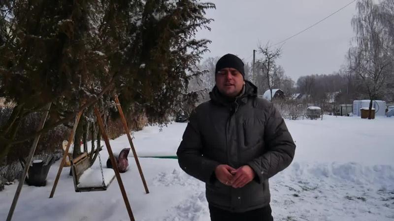 КАРТОФЕЛЬ С МЯСОМ ПО-КИТАЙСКИ В КАЗАНЕ НА КОСТРЕ