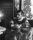 Шахром Гадоев фотография #13