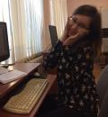 Персональный фотоальбом Kat Ивановой