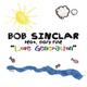Bob Sinclar feat. Gary Pine - Love Generation